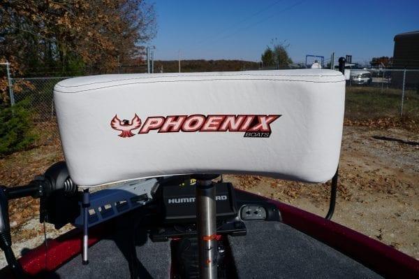 2019 Phoenix 819 Pro Xp W   200 Hp Mercury Pro Xs