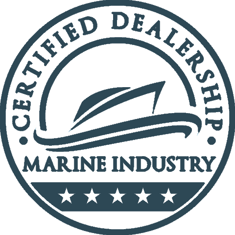 certified dealership